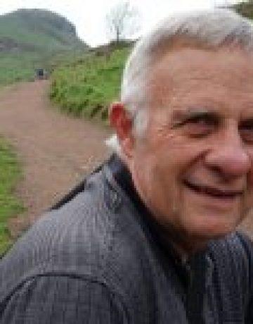 Bill Gehling