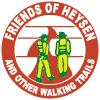 Friends of the Heysen Trail, supporter of the Warren Bonython Heysen Trail Foundation