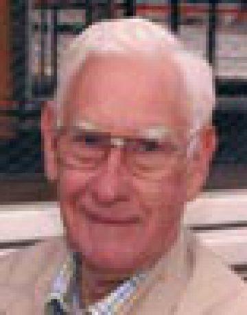 John Wilson – Company Secretary