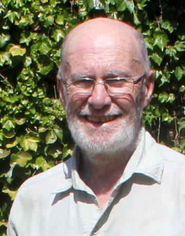 Neil Nosworthy