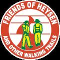 Friends of the Heysen Trail